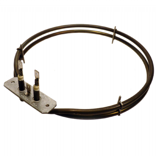 Stoves Fan Oven Cooker Element Genuine 082506097 >>